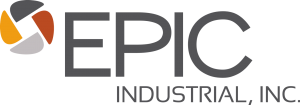 Epic Industrial, Inc. | (908) 213-3404