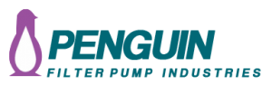 Penguin Filter Pump Industries