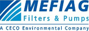 Merfiag Filters & Pumps