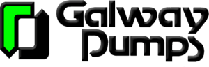 Galway Pumps