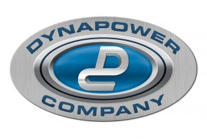 Dynapower Company