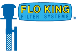 Flo King Filter Systems