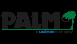 Palm A Umicore Company